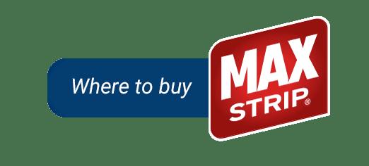 where-to-buy-ez
